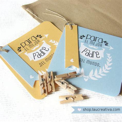 ideas para el dia del padre 23 best images about ideas para el dia del padre on