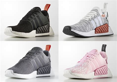 new year nmd r2 singapore adidas nmd r2 july 13th colorways sneakernews