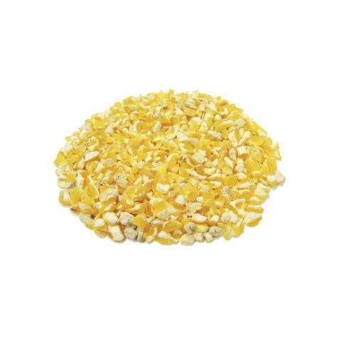 duncraft com fm brown cracked corn 3 lbs
