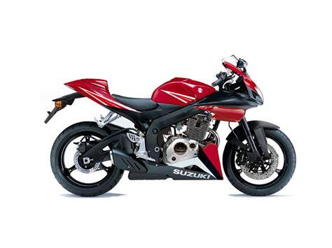 Suzuki 125 Engine Suzuki Thunder 125 Digital Modified Motorcycle Gallery