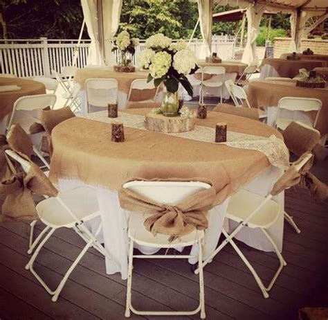 wedding table decoration ideas manly cheap wedding decorations together with ideas cheap