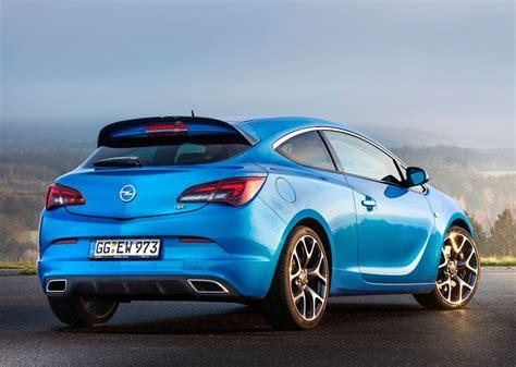 opel astra 2014 2014 opel astra top auto magazine