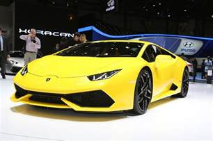 new car collection new car lamborghini wallpaper auto car