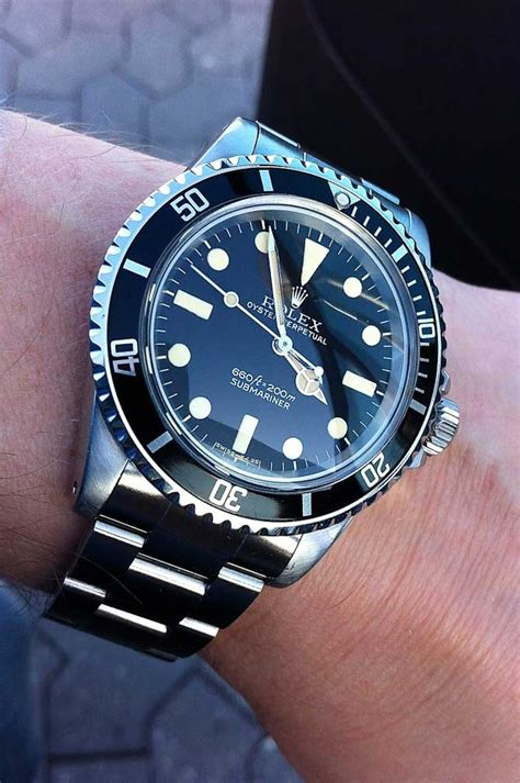 rolex dive watches 50 stunning photos of rolex watches dive watches