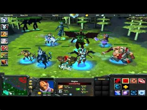 download mod game warcraft 3 warcraft 3 to dota 2 mod with hd models all heroes