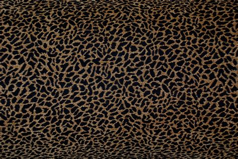 Cheetah Fabric Upholstery by Cheetah Upholstery Fabric Animal Print Fabric Black And