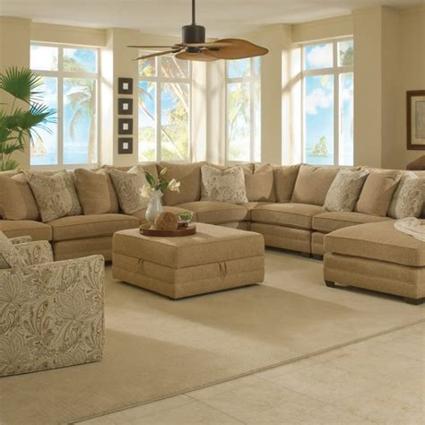 Furniture Living Room Wonderful Oversized Sectional Oversized Sectional Sofa