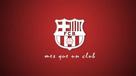 barcelona wallpaper for walls fc barcelona wallpapers images photos pictures backgrounds