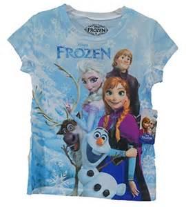 Frozen Bedding Bemagical Rakuten Store Rakuten Global Market Disney