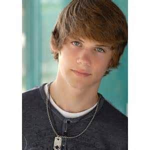 how should an 11year boys hair look like 23 best hot boys 13 15 images on pinterest cute boys