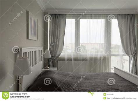 da letto grigia da letto grigia parete da letto grigia