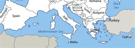 küche mediterran mediterranean luxury yacht charters