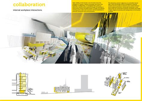 Interior Design Contest by Competition Big Architecture Competitions