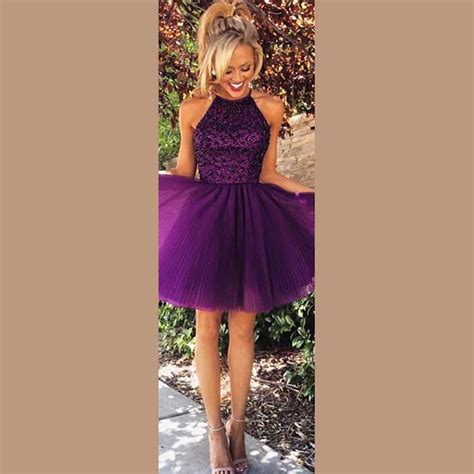 8 Prom Dresses by Prom Dresses For 8th Grade Gown And Dress Gallery
