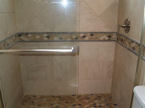 marble tile shower kitchen design amp remodelling