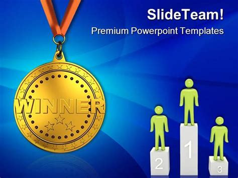 sports powerpoint templates sports ppt template cpanj info