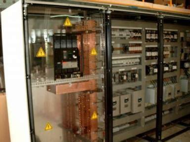 norme cablage armoire electrique industrielle tableautier 233 lectrique aes cablage et assemblage d