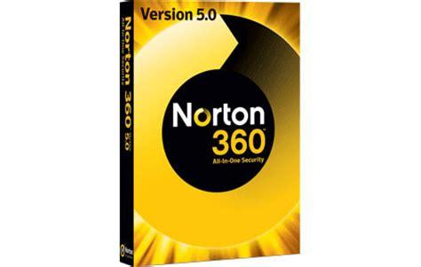 trial resetter for norton 360 t 252 rkiye nin katılımsız platformu norton 360 5 0 0 125