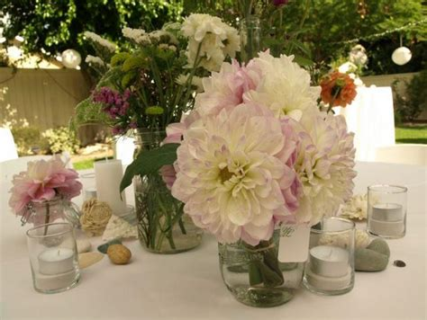 Simple Yet Beautiful Blooms by Flowers For Simple Yet Beautiful Wedding