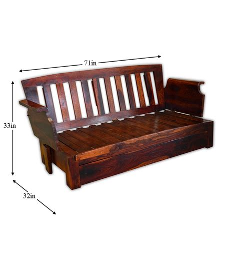puzzle wood sofa bed wood sofa bed wood sofa bed crowdbuild for 301 moved