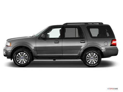 2016 Ford Expedition Prices Reviews 2016 Ford Expedition Prices Reviews And Pictures U S News World Report