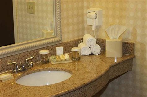 west monroe guest house black bayou picture of west monroe louisiana tripadvisor