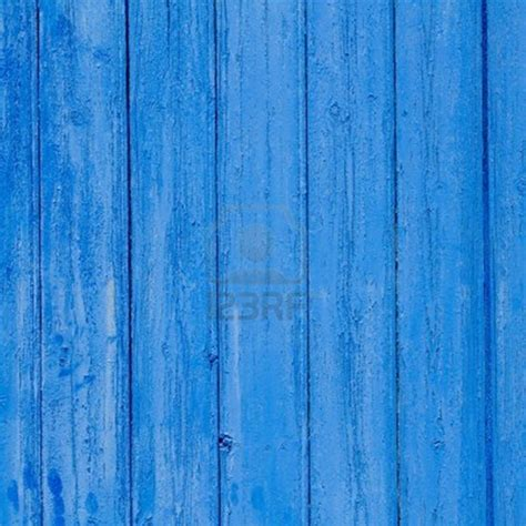 Blue Wood Wallpaper   WallpaperSafari