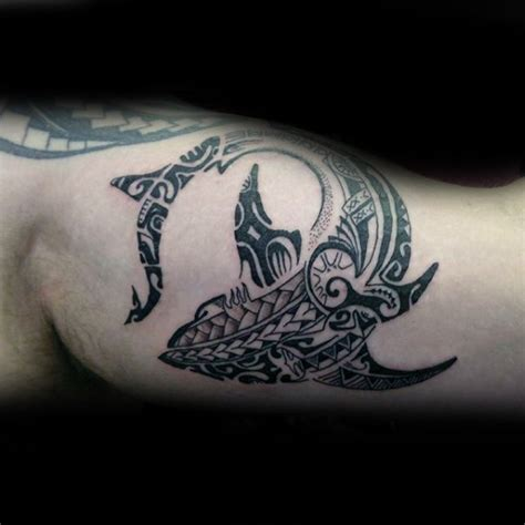 superior tattoo great polynesian pictures tattooimages biz