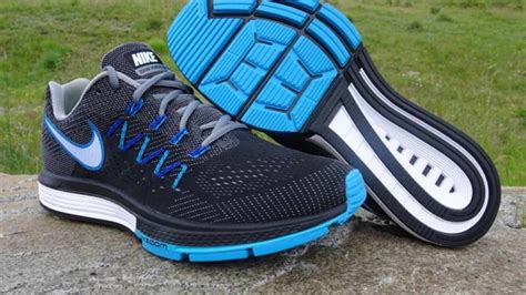 imagenes nike vomero 10 nike zoom vomero 10 review running shoes guru