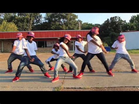 tutorial quan dance full download ilovememphis hit the quan official video