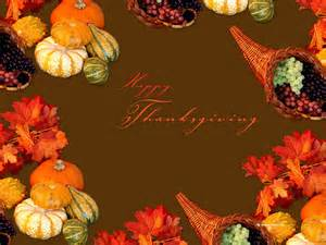 free thanksgiving wallpaper downloads free pictures download for thanksgiving day 2011
