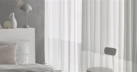 grijs witte gordijnen woonkamer gordijnen grijze