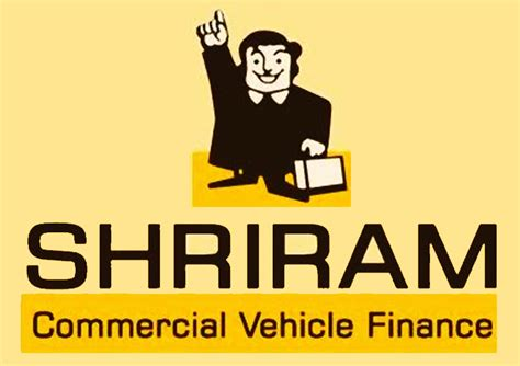 Shriram Transport Finance Letterhead St Xavier S Catholic College Of Engineering
