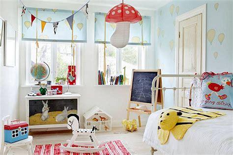 Childrens Bedroom Interior Design Ideas Scandinavian Bedroom Designs For Your Modern Interior Decorations Tree