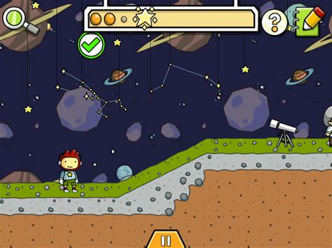 scribblenauts remix free apk image gallery scribblenauts android