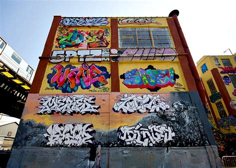graffiti cleaners