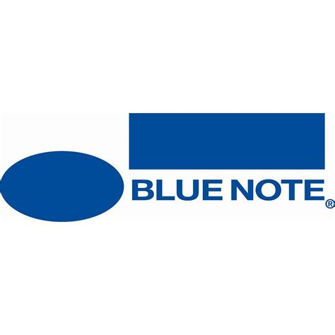 the best of blue note blue note records bluenoterecords