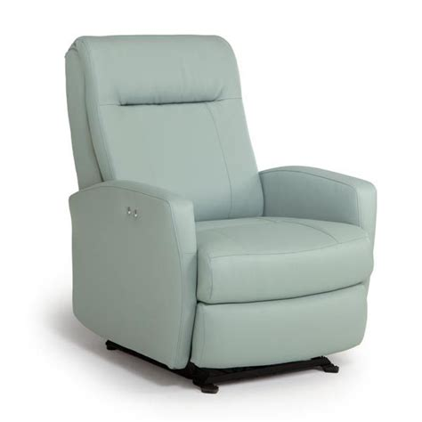 best chairs recliner glider recliners costilla best chairs storytime series