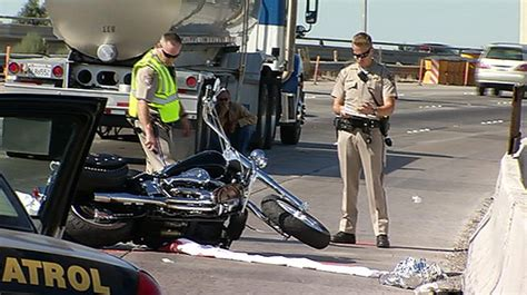 billy idol motorcycle accident biker law blog
