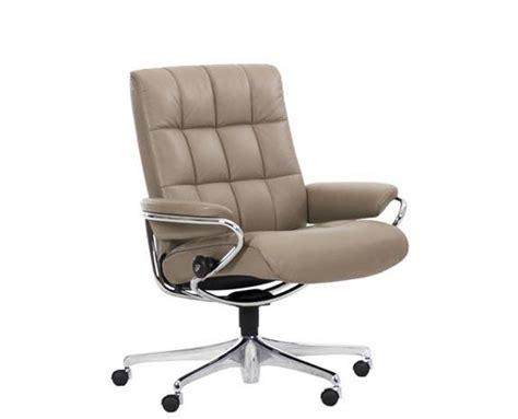 stressless fauteuils canap 233 s et fauteuils relaxation stressless global collection