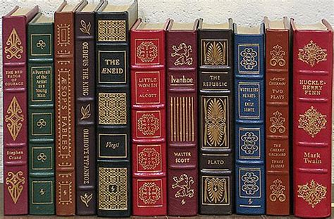 why you shouldn t read classic novels