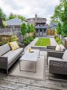Deck Ideas For Small Backyards Beautiful Small Backyard Ideas To Improve Your Home Look Midcityeast