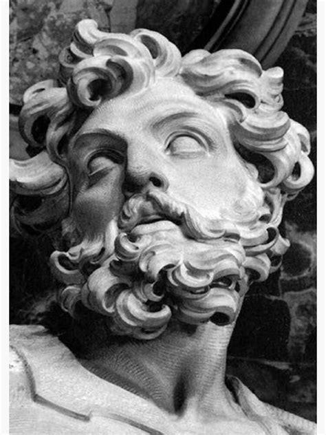 """Greek Statue"" Spiral Notebook by amyamyamyamy | Redbubble"