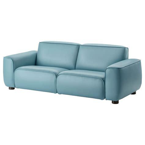 ikea blue sofa blue sofas ikea fabric sofas modern contemporary ikea