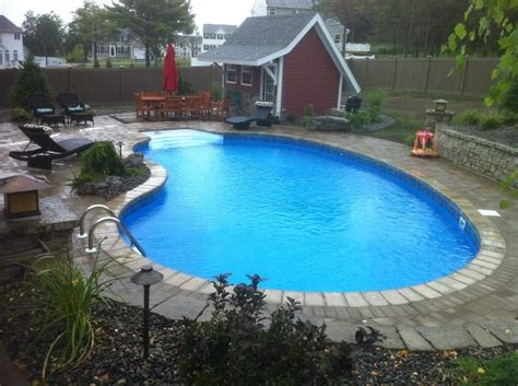 Liverpool Pool And Patio by 17 Best Images About Pool On Pool Waterfall