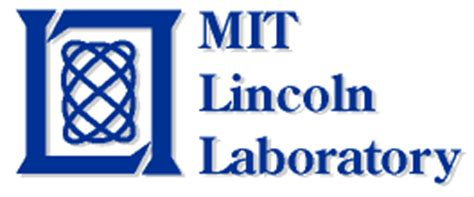 lincoln lab mit air association cyberpatriot welcomes mit