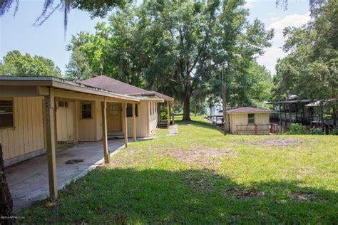 St Johns County Fl Property Records 8455 Moody Canal Rd Augustine Fl 32092 Realtor 174