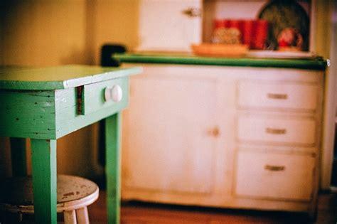 come dipingere i mobili della cucina come dipingere i mobili della cucina preventivone