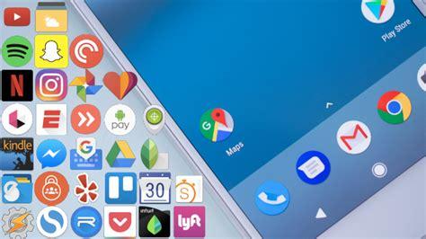 Harga Hp Vivo Segala Merk aplikasi android yang banyak didownload di indonesia 2017