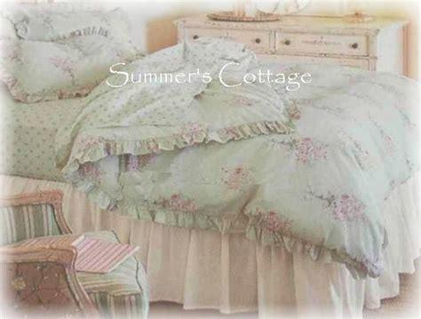 rachel ashwell shabby chic bedding queen rachel ashwell simply shabby chic pink roses duvet